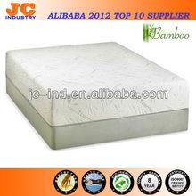 Memory Foam Hotel Bed