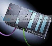 6ES7901-3DB30-0XA0 Siemens USB/PPI programming cable