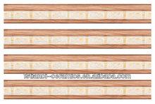 decorative wooden border designs
