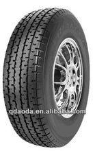 triangle trailer tire