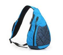 sports water bottle waist bag,sports travel bag,sport bag