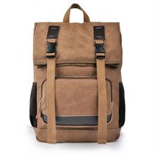 fancy backpack,sports travel bag,sport bag