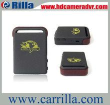Personal/Car GPS tracker/GPS tracking device/GPS navigation