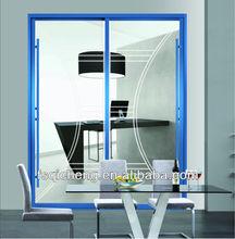 New Interior Sliding Door