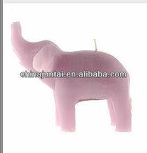 elefante design candela