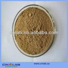 100% natural, medicine & food grade Sea Cucumber Extract