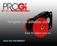 PG-PB4007 PROGI For Nissan Teana Polyurethane Bushing