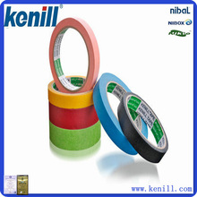 For Automotive spray-painting Masking Tape