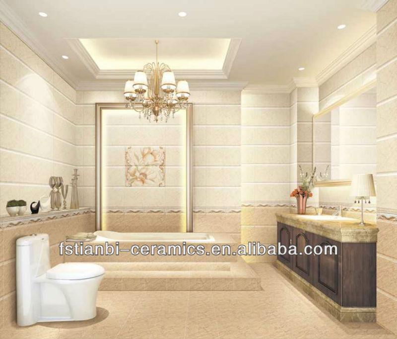 Pisos Para Salas De Baño:Дешевой цене ванная комната