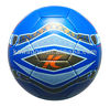Machine Stitched street soccer ball