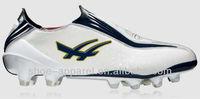 2014 New Fashion Soccer Shoes Mens Sport Shoe Football Shoes