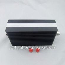 DC-3G RF Attenuator 100W 60dB