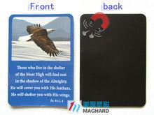 Promotional Flexible Rubber Fridge Magnet