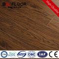 12mm espessura ac3 pequeno relevo de madeira barata 98884-4 corrimãos