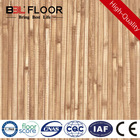 12mm thickness AC3 Small Embossed coconut wood flooring B10602