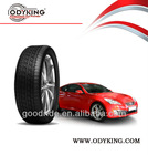 Odyking pcr tire