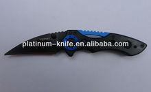 meilleure vente 2012 faire des lames de couteau en plein air