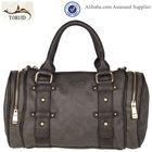 Korean brand name hot sales designer handbags 2013