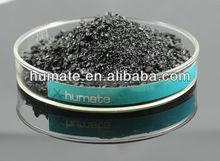 95%Super Potassium Humate (humic acid humus 60% fulvic acid 15% K2O 8-12%)