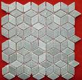 vendita calda pietranaturale piastrellediceramica mosaico
