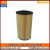 A5411840225 Mercedes Benz Oil Filter