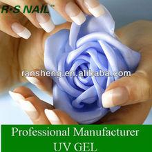 uv gel wholesale uv gel manufacturer uv gel supplier