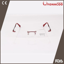 optical frame wholesale