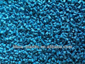30% glass fiber reinforced pa6