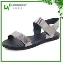 2013 Comfortable Flat Eva Summer Sandals
