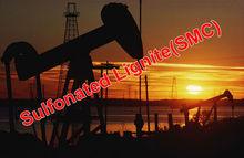 High Efficiency Sulfonated Lignite(SMC)