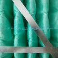 ventination sistema f7 scatola filtro aria