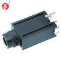 conector del adaptador de china