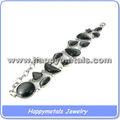 Moda por atacado de gemstone jóias b6215-2