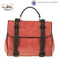 Designer saco de lona bolsa, novo designer mala, famosos designers bolsa