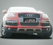 Origin Design Body Kit For Audi Q7 Sport Lip Kit