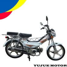 2013 New age 50cc motocicleta / 50 cc moto
