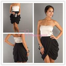 2013 dresses new fashion cocktail dresses for juniors
