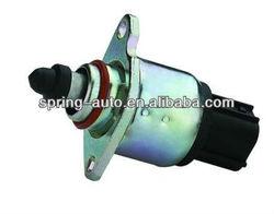 Idle Air Control Motor Stepper Motor 22650-AA192, 22650AA192 for SUBARU