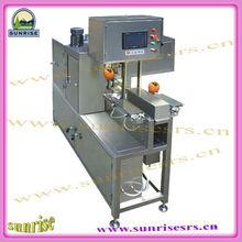 professional practical automatic kiwi peeler machine hot selling