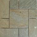mosaico casa de banho pavimento azulejo