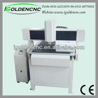 (USA/Canada/Australian/India/UK) milling cnc machine