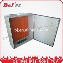 Electrical Panel board distribution box