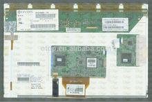 12.1 inch Bottom Price Laptop Display For Lenovo HV121WX6-110