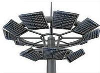 250w Airport High Mast Light,stadium, glofcourse lamp