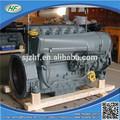 f6l912 deutz diesel