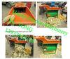 new type maize corn shelling machine 008615238020768