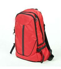 all kinds of backpacks,backpack bag,laptop backpack
