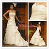 weddingdress in dubai vestidos de novia
