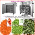 venta caliente deshidratador de vegetales