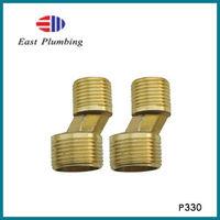 P330 Hot Saled East-Plumbing Brand New Offset Nipple